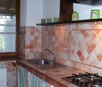 cucina-archi2