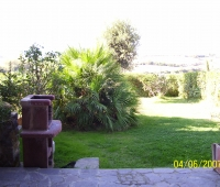giardino-archi