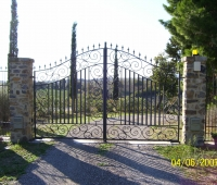 cancello-di-entrata-1