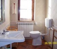 bagno-portico-1