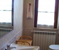 bagno-portico