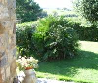 entrata-giardino-portico